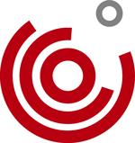 HK Ung, Logo